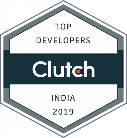 Software Developers Clutch