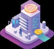 token development